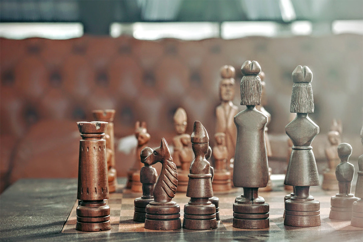 10 Reasons Your 2020 Content Marketing Strategy Needs Strategic Thought Leadership