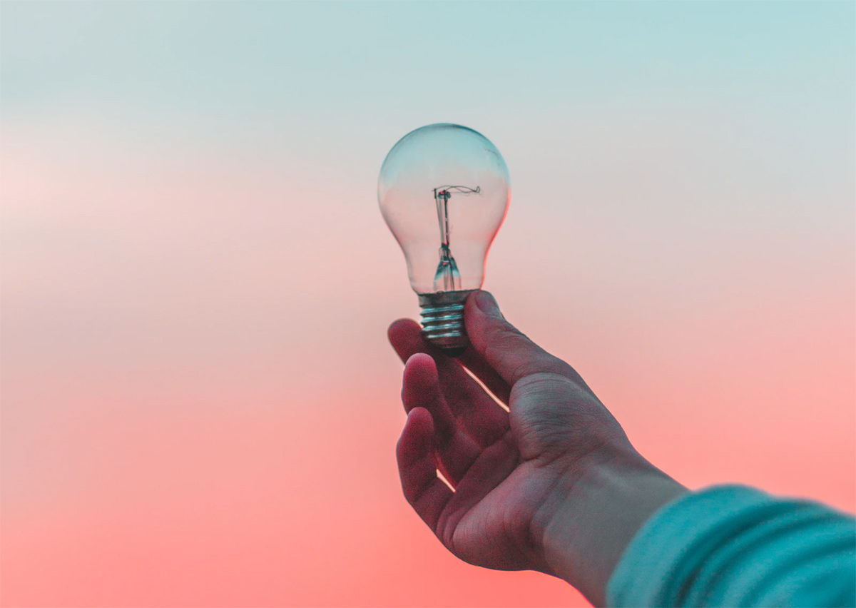 2 Methods for Creativity in Thought Leadership